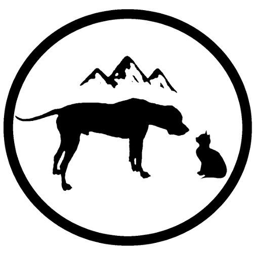 Country Inn Kennels logo